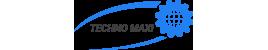 ТЕХНО-МАКСИ